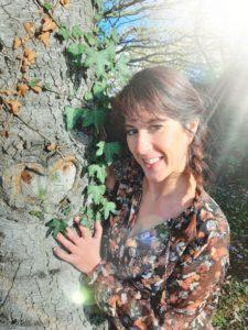 valérie Renard sophrologue à Lamballe 22